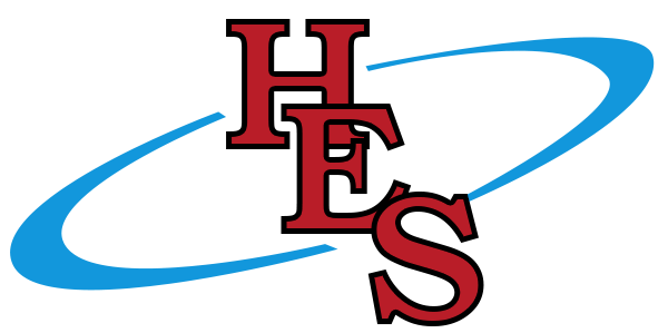 Harrington Electrical Services